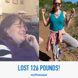 Simple Weight Loss Over 40, Macros