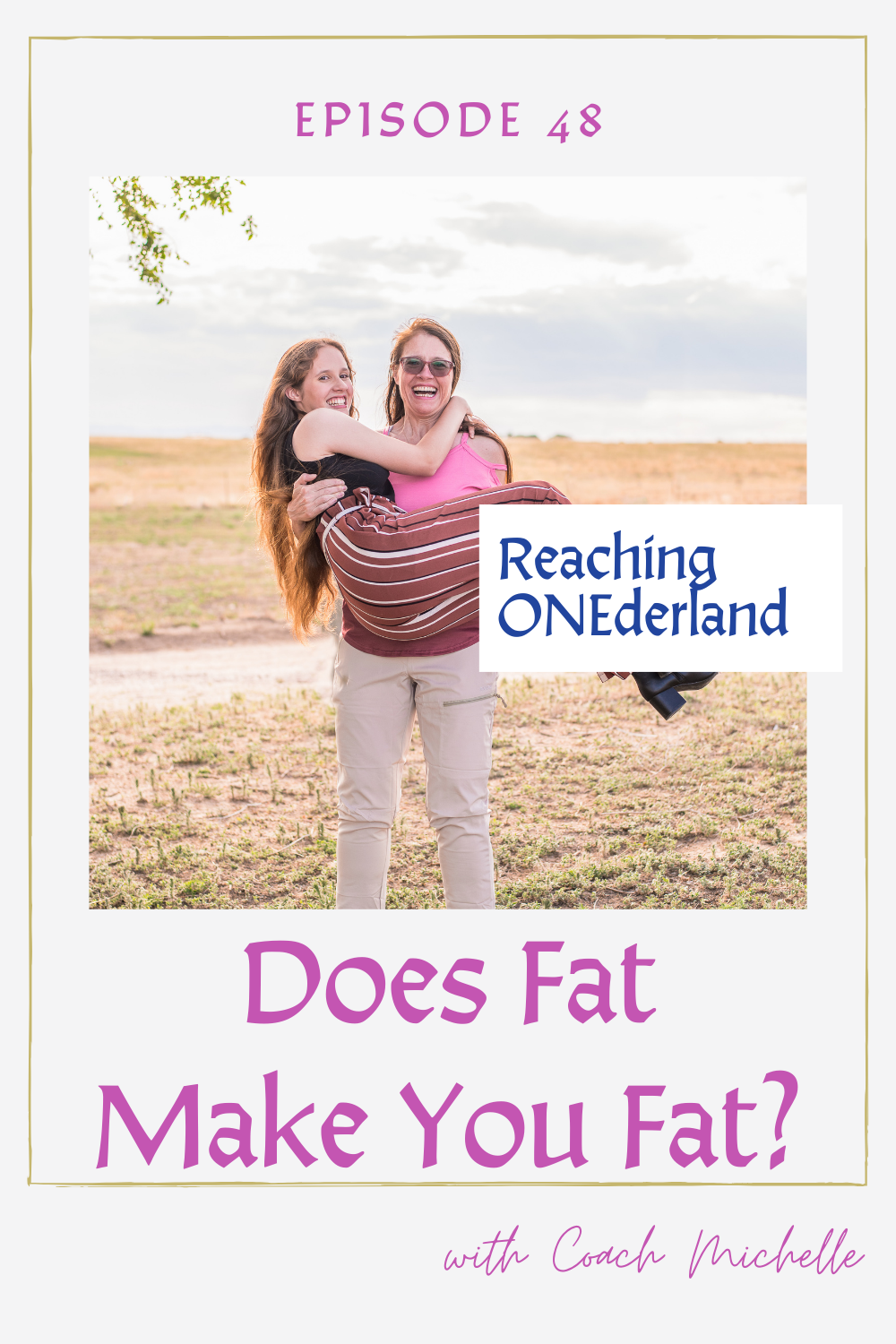 Simple Weight Loss for Women Over 40, Macros, hormone imbalance, hormone balance, menopause